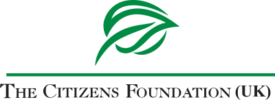 TCF UK Logo